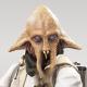 Quarren Head Icon