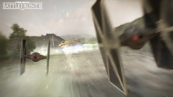 Battlefront II 02