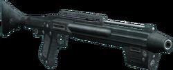 DP-23 Full