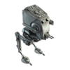 SWBFII AT-ST Icon