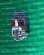 Super MagnaGuard Head