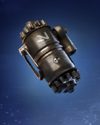 SWBFII DICE Ability Card Specialist - Improved Shock Grenade large