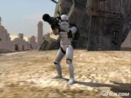 Star-wars-battlefront-20040831043118850-000