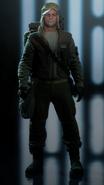 -Tatooine Heavy 02
