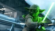 4k-yoda-lightsaber-star-wars-battlefront-2-252