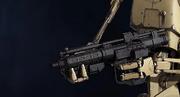 E-5 DICE