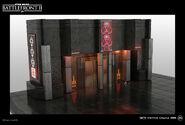 Campaign Assets Vardos Buildings - Nicolas Ferand DICE (5)