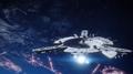 Star Wars Battlefront II - The Dauntless - Fondor Shipyards.png