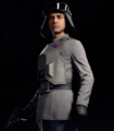 Imperial Officer closeup.png