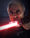 SWBFII DICE Boost Card Count Dooku - Finesse large
