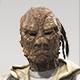 Weequay Head Icon