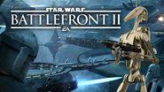 B1.Battle.Droid