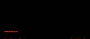 Screen Shot 2018-08-15 at 10.01.55 PM