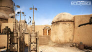 Tatooine Mos Eisley Per Smedjeback (13)