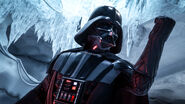 Star-wars-battlefront-Darth Vader