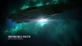 Star Wars Battlefront II - Rebel Security Cruiser MC80 Invincible Faith.png