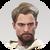 Human 2 - Roger - Long Top Beard Icon