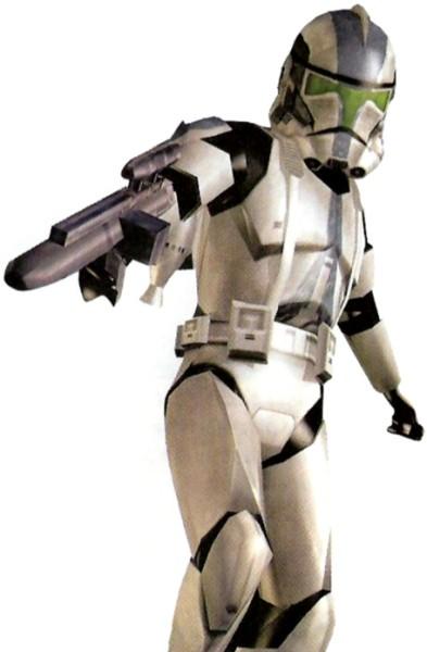 Jet Trooper | Star Wars Battlefront Wiki | FANDOM powered by