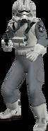 Clone Pilot 2