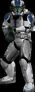 E65F79C8-EC3F-452B-9B07-743BEFC11E7A