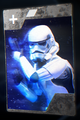 SWBFII DICE Boost Card - Assault Training.png
