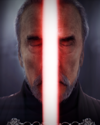 SWBFII DICE Boost Card Count Dooku - Masterful Duelist large