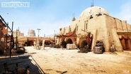 Tatooine Mos Eisley Per Smedjeback (2)