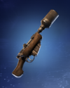 SWBFII DICE Ability Card Specialist - Repulsor Cannon large