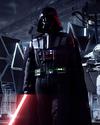 SWBFII DICE Boost Card Darth Vader - Bonus Health large