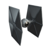 SWBFII TIE Fighter Icon