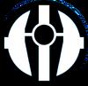 VO Imp Logo