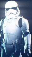 FO-Rocket-Trooper