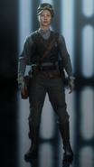 -Death Star Specialist 01
