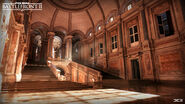 Naboo Palace (3) - Johan Jeansson DICE