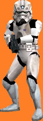 Clone Engineer