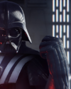 SWBFII DICE Boost Card Darth Vader - Fueling The Rage large