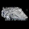 SWBFII Lando's Falcon Icon