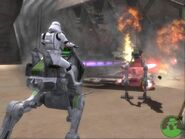 Star-wars-battlefront-ii-20050627014412433