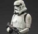 Stormtrooper/DICE