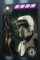 SWBFII DICE Ability Card Specialist - Hardened Infiltration.png