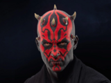 Darth Maul/DICE