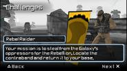 Rebelraidertutorialpsp