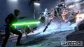 Star wars battlefront e3 screen 1 force push wm.jpg