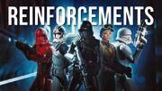 Battlefront2 ReinforcementsHD pic