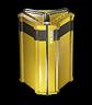 Lootbox random