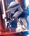 SWBFII DICE Ability Card Specialist - Killstreak Infiltration large