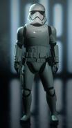 -FO Stormtrooper