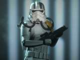 Commander (Rocket Trooper)