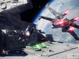 Starfighter Assault