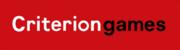 Criterion Games Logo